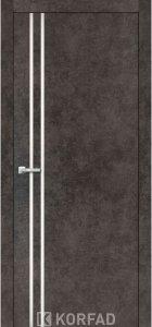 Дверне полотно ALP-01-ALP-09