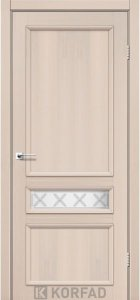 Дверне полотно CL-07