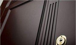 Главные характеристики, которыми должны обладать входные двери