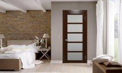 Главные качества межкомнатной двери