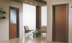 Как выбрать двери для офиса?