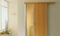 От чего зависит цена межкомнатных дверей?