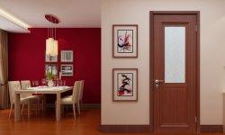 Что такое новомодные композитные двери?