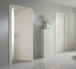 двери в интерьере 16