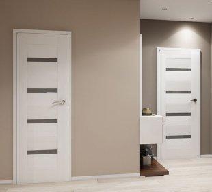 двери в интерьере 24
