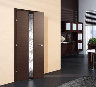 двери в интерьере 8