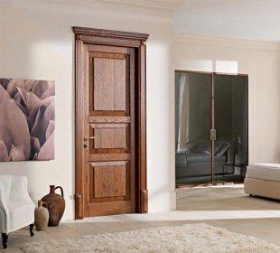 двери в интерьере 9