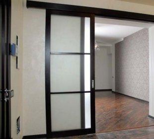 двери в интерьере 27