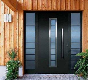 двери в интерьере 30
